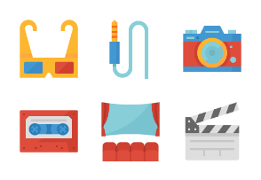 Music and multimedia