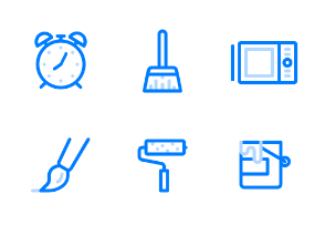 Outline Tools