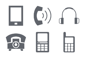 Phone And Electronic Device