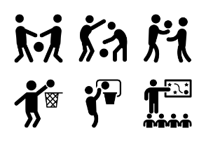 Pictograms 5