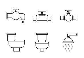Plumber Tools 1 - Outline