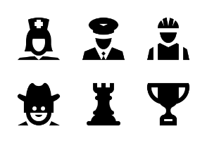 Material Icons 1