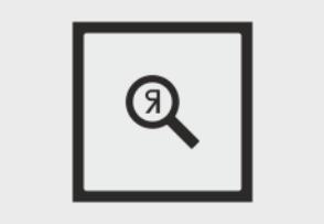 Popular icons - free