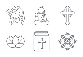 Religion Outlines