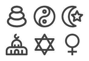 Religions and Cultures