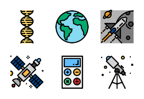 Science Fill style