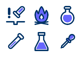 Science and alchemy