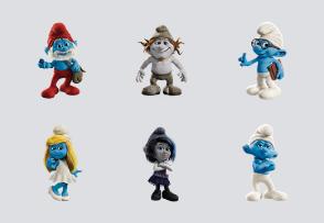 3D icons - Iconfinder com