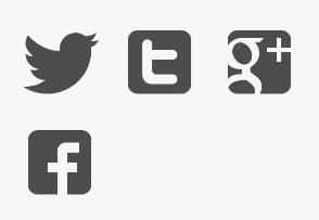 Social Media - free