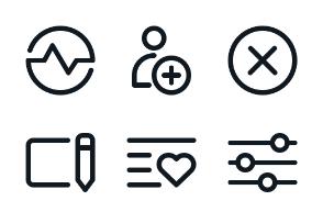 Social Media Toolkit 2 (Line)