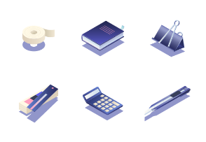 Stationary Isometric - Office Depot