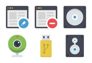 Technology & Media – Part 1