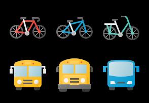 Transportation & Vehicles