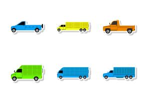Transportation Vo 9
