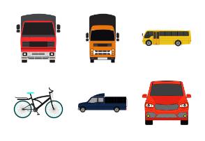 Transportation Vol 4