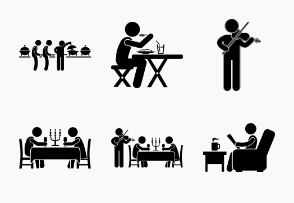 Types of Restaurant
