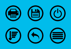 UI Essential Elements - Buttons