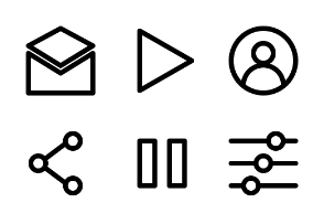 UI Line Pixel Perfect