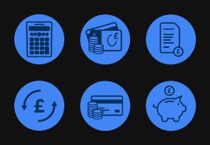 UK Money & Finance