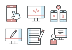 Usability Testing Filled Outline