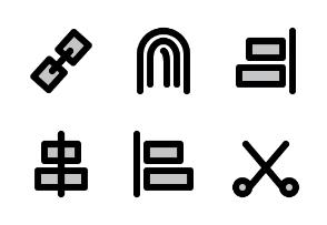 User Interface 3