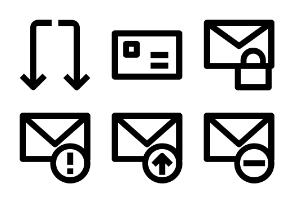 User interface 4