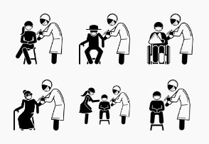 Vaccine Vaccination