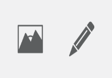 Design Glyphs vol 2