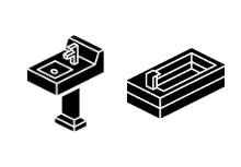 Furniture - Solid
