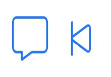 Interface Elements (line)