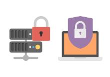 Internet Security 1