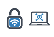 Internet Security Set - 1