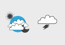 Meteorology Set