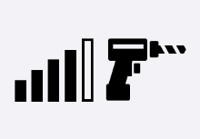 Mobile Development Icons