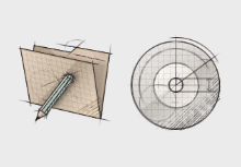 Sketch Icons by Suki
