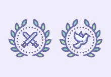 Unigrid Phantom Achievements & Badges