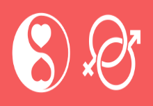 Valentine's Day Simplicity