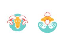 Zodiac Flat